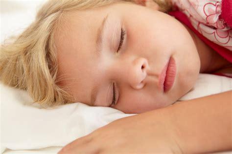sleeping aid prescription sleep insomnia cures sleep