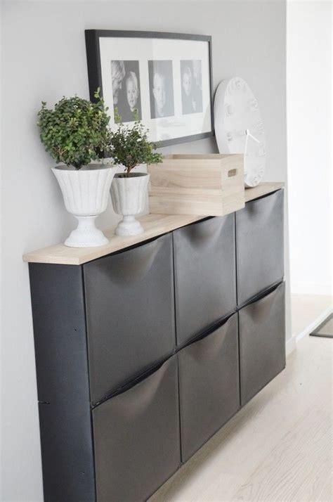 hauteur entre meuble bas et haut cuisine 6 idées pour aménager un couloir a part ça