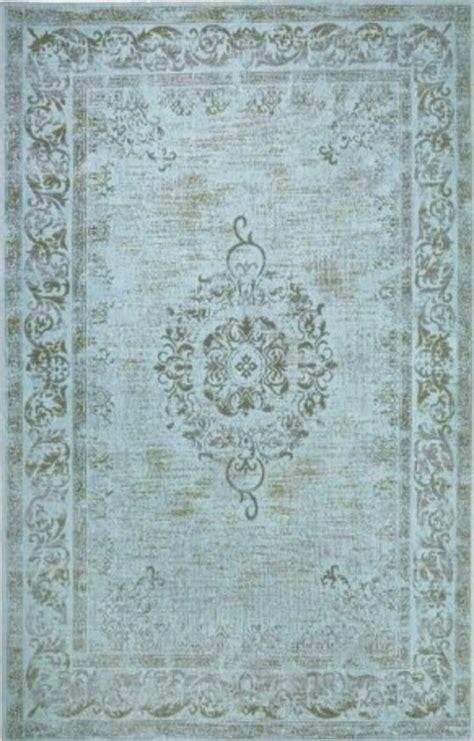 vloerkleed pearl 11 bol brinker carpets vintage vloerkleed dae dew 160