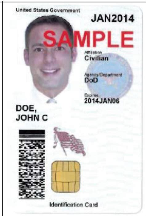 This is how you can acquire your veteran's id card. DVIDS - News - DOD to remove social security numbers from ID cards