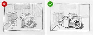 Bilder Zeichnen Für Anfänger : sch ne motive zum zeichnen bildergalerie ideen ~ Frokenaadalensverden.com Haus und Dekorationen