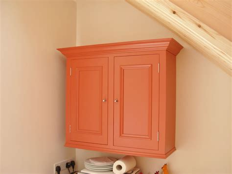 bespoke kitchen cabinet doors deanery bespoke 2 door cabinet with painted finish 4422