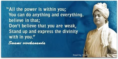 swami vivekanand quotes pictures inspirational quotes