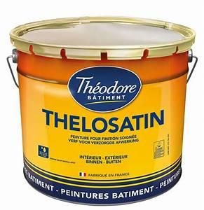 Peinture Pour Mur Extérieur : peinture acrylique pour mur exterieur peinture dcorative ~ Dailycaller-alerts.com Idées de Décoration