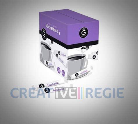 machine à café percolateur percolateur machine 224 caf 233 cr 233 ative r 233 gie