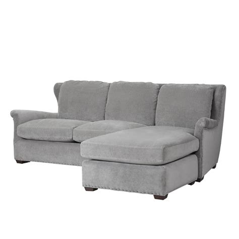 Living Room Furniture 200 by 477502 200 Universal Furniture Sofa Chaise With Ottoman