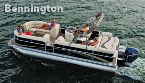 Used Pontoon Boats For Sale In New Mexico by Bennington Pontoon Boat Sales Yelp