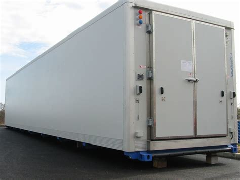 location chambre froide mobile container chambre froide mobile container chambre froide