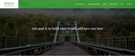 The Best Financial Advisor Websites Summer 2016 Edition. Ice And Water Shield On Roof. Communications Journalism Major. Construction Safety Software. Painting Companies Raleigh Nc. Best Conference Call Service. Shawsheen Tech Lpn Program Culture In Italy. Security Vulnerability Scan Holt Dental Care. Injuries Lawyers For You Is Chemotherapy Safe