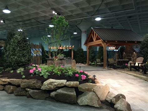 cleveland home and garden show 40 best images about cleveland ohio 2016 home garden