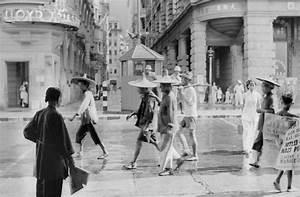 HONG KONG HISTORY FOR DUMMIES   PART 4   China Mike
