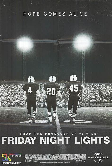 friday night lights movie free friday night lights bravemovies com watch movies