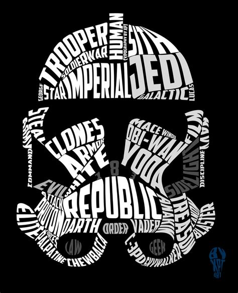 ch 4 typography nicholas design blog