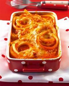 Schnelle Küche Für Kinder : schnelle hauptgerichte f r kinder pasta pinterest ~ Fotosdekora.club Haus und Dekorationen
