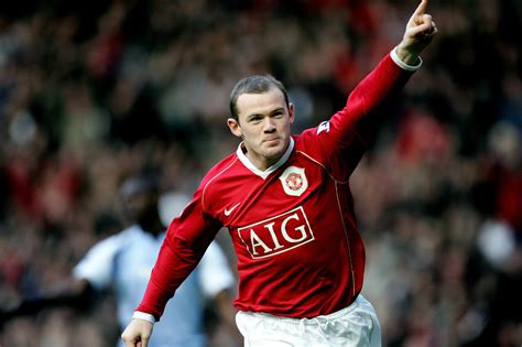 54 pictures of wayne rooney. Watch: Rooney ends playing career to become full-time Derby boss - SportsDesk