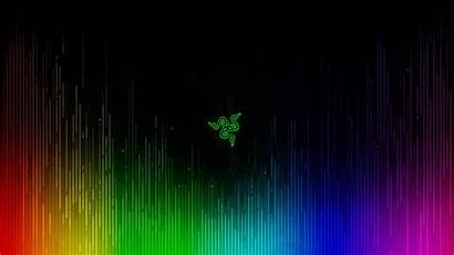 Razer Rainbow Inc Wallpapers Chroma Px Desktop