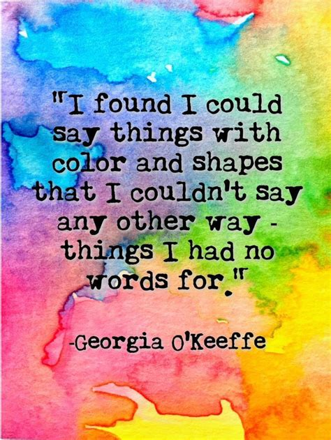 quote about color 15 must see hello quotes pins just say hello