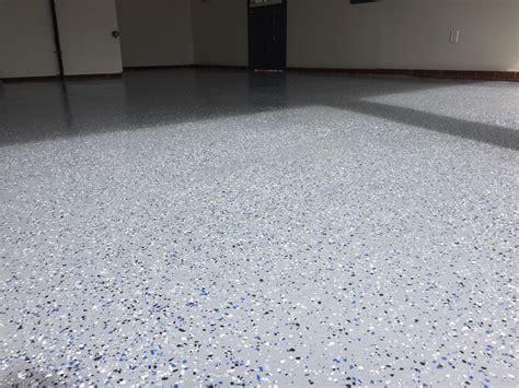 garage floor paint sale andcoat d proof membrane dpm coatings ltd
