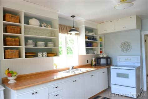 kitchen update ideas favorite kitchen remodel ideas remodelaholic