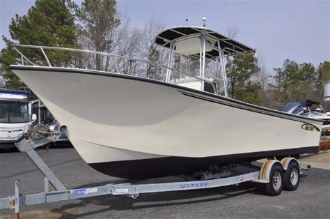 Maycraft Boats For Sale by Maycraft 2550 Boats For Sale
