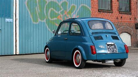 Kearny Mesa Fiat by Fiat 500 Fiats Fiat 500l Fiat Fiat 500