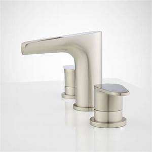 Pagosa, Widespread, Waterfall, Faucet