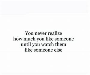 Love Quotes Images: sad love quotes for him tumblr You ...