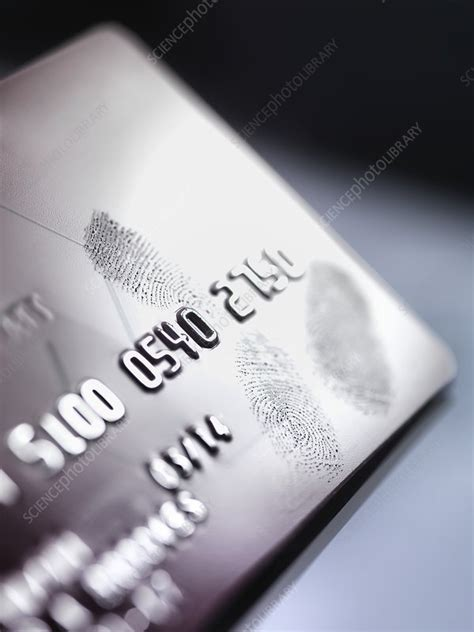 Bigger and bigger data flows mean ever more spectacular cybercrimes. Credit card fraud, conceptual image - Stock Image - F005/6704 - Science Photo Library