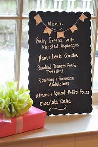 109 best hen party food ideas images on pinterest With wedding shower menu ideas