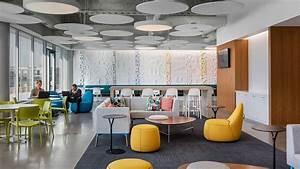 Office, Interior, Design, Services, 10, Best, In, 2020