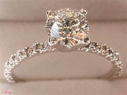 Jewelry Diamond Gifs Jewellery Silver Bling Box