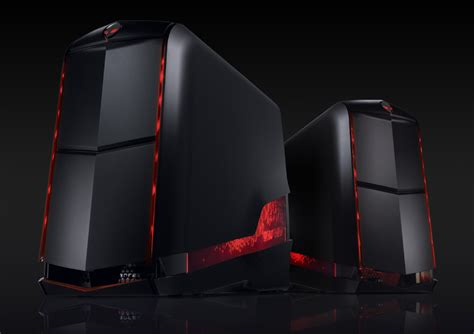 good gaming computer cost