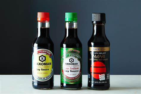 japanese kitchen knives brands kitchen confidence all about soy sauce