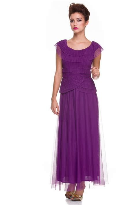 Jcpenney Mother Of The Bride Dresses Petite Amore Wedding