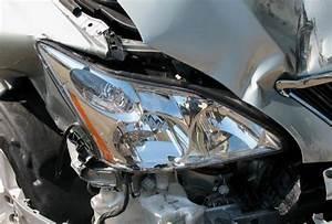 Assurance Maif Voiture : assurance auto que faire lorsqu un feu est cass assurance assurance auto assurance ~ Medecine-chirurgie-esthetiques.com Avis de Voitures