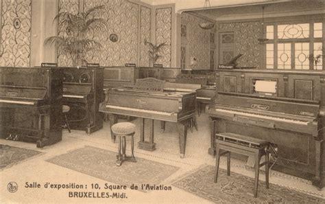 pianos esther li 232 ge pianos 224 bruxelles
