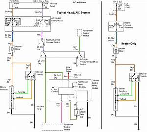Category Wiring Diagram  U203a U203a Page 5