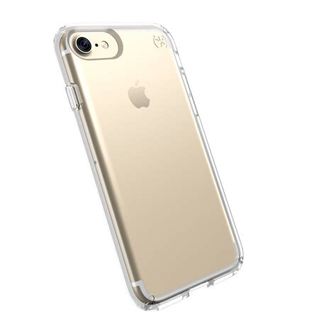 clear iphone cases best 9 apple iphone 7 cases and covers