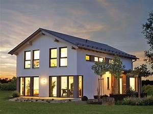 Haus Mit Satteldach 25 Grad : die besten 17 ideen zu zeltdach auf pinterest dachzelt ~ Lizthompson.info Haus und Dekorationen