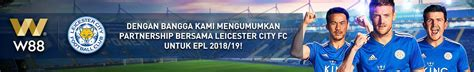 Link alternatif W88 - W88 Indonesia Judi bola Online Live ...