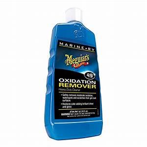 Aluminum Oxidation Cleaner  Amazon Com