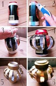 Basteln Mit Getränkedosen : pin von michaela r hl auf basteln zeichnen fotokram ~ A.2002-acura-tl-radio.info Haus und Dekorationen