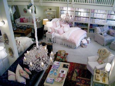 shabby chic store rachel ashwell shabby chic apartment therapy