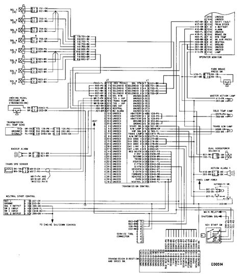 Caterpillar Engine Parts Diagrams Online Wiring Diagram