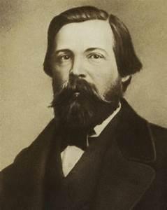 Friedrich Engels Photograph by German School