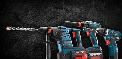 Tools Power Drill Wallpapers Boschtools Bosch Smart