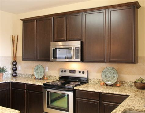 painted white cabinets   lowest price