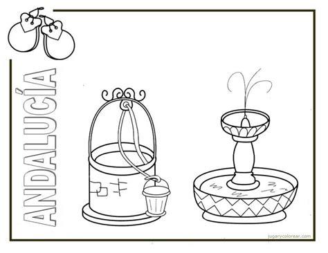 dibujos para colorear dia de jose de san martin auto design tech
