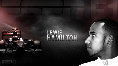 Hamilton Lewis Wallpapers F1 Desktop Lockscreen Iphone