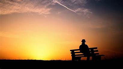 Alone Lonely Skyscapes Wallpapers Moods Definition Updated